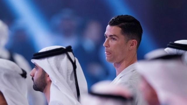 Вижте кои грабнаха футболните награди за 2019 г. и какво спечели Роналдо