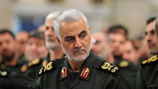Иран изпрати писмо до ООН за убийството на генерала: САЩ ще бъдат отговорни за последствията