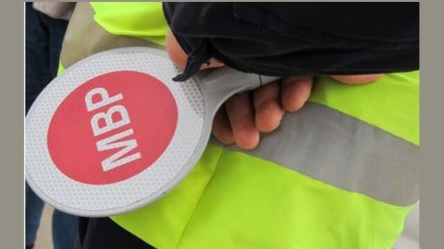 Отново: Надрусан с метамфетамин шофирал в Левски