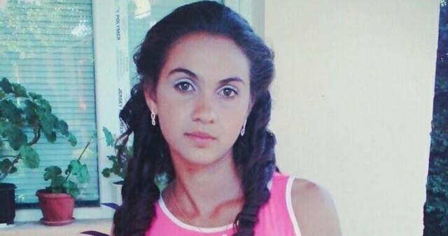 Убиецът на Андреа от Галиче влиза в затвора за 18 години