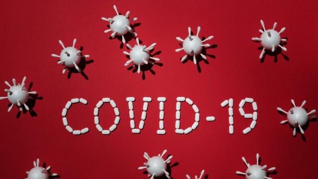 Деца изпращат маски на Дядо Коледа, молят го  този вирус да изчезне