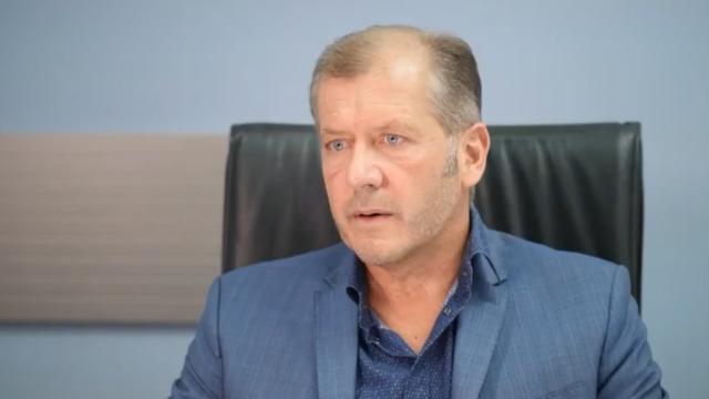 Адв. Михаил Екимджиев: Недоволните от въвеждането на зелен сертификат е малко вероятно да спечелят дело в ЕСПЧ