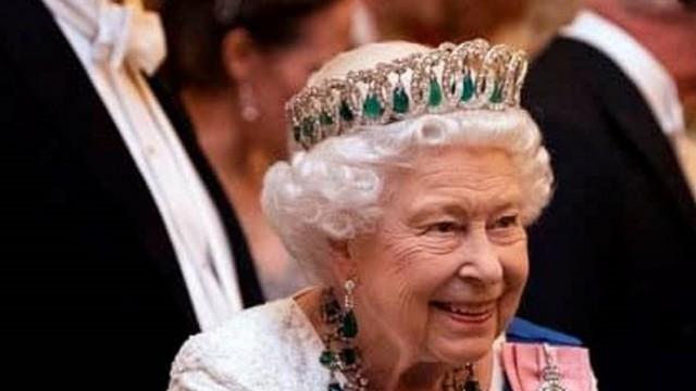 Елизабет II подписа законопроекта за Брекзит