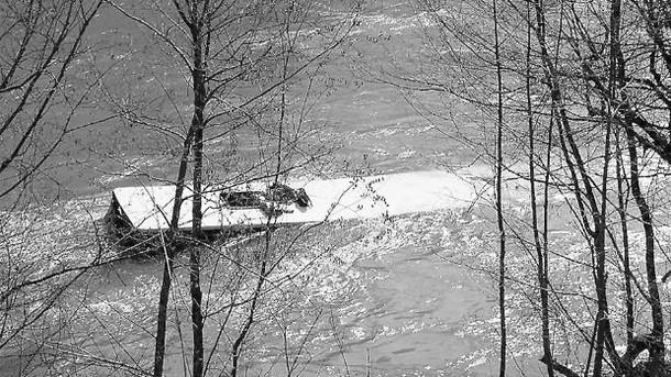 16 години от трагедията в река Лим