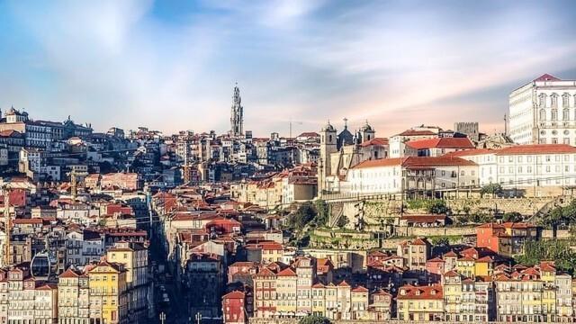 Актуализирани условия за пътуване от България до Португалия