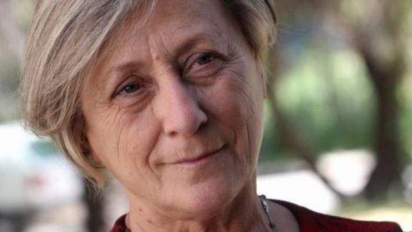Нешка Робева за БРЯГНЮЗ: Да спра да работя е равносилно на смърт. Докато мога, ще помагам на децата!