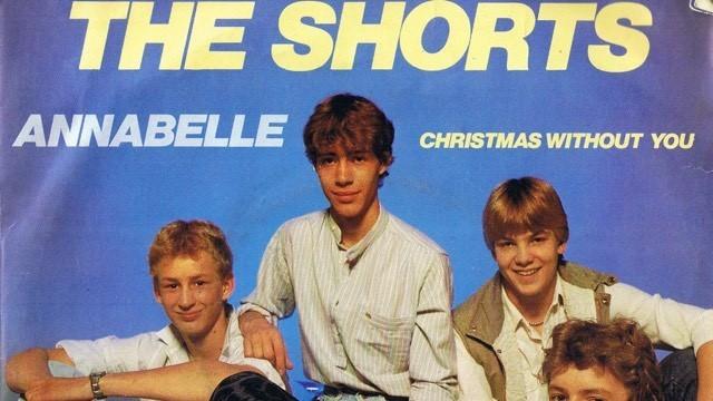 """Само в БРЯГНЮЗ: Помните ли песента """"Commеnt ça va""""? Ето къде са тези момчета сега!"""