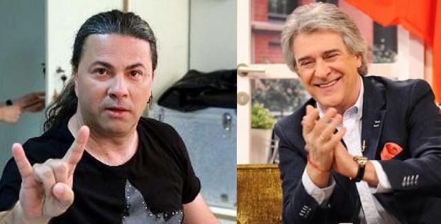 Повече българска музика в ефир в подкрепа на родни творци и музиканти