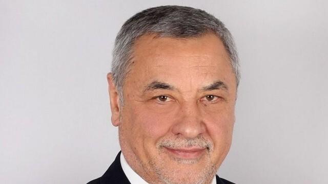 ДПС бойкотираха Валери Симеонов и напуснаха пленарната зала