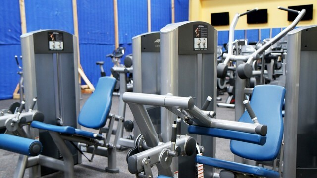 Фитнеси, спортни зали и басейни искат държавата да покрие 60% от приходите им