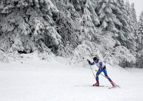 Затварят ски зоните в Банско и Пампорово