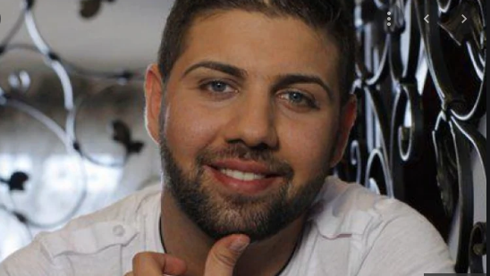 Прокуратурата разследва смъртта на певеца Ангел