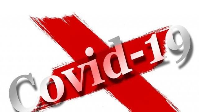 Само 6 нови доказани случая на COVID-19 за денонощието, общият брой стана 2433 души