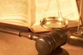 Плевен: Районната прокуратура постигна осъдителна присъда за известен крадец на автомобили