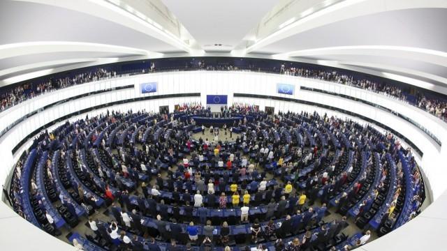Брюксел заема твърда позиция в преговорите след Брекзит