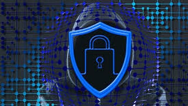 Арестувани са българи – членове на международна хакерска мрежа (ОБНОВЕНА)