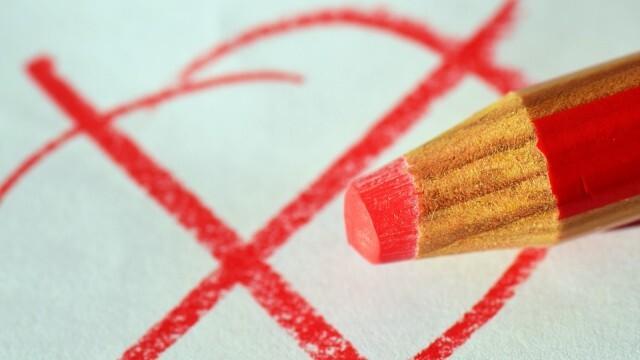 РИК-Русе се произнесе по 9 жалби за изборни нарушения