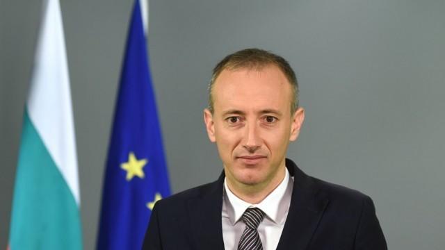 Красимир Вълчев: Вероятно ваканцията в Плевен и Габрово ще бъде удължена