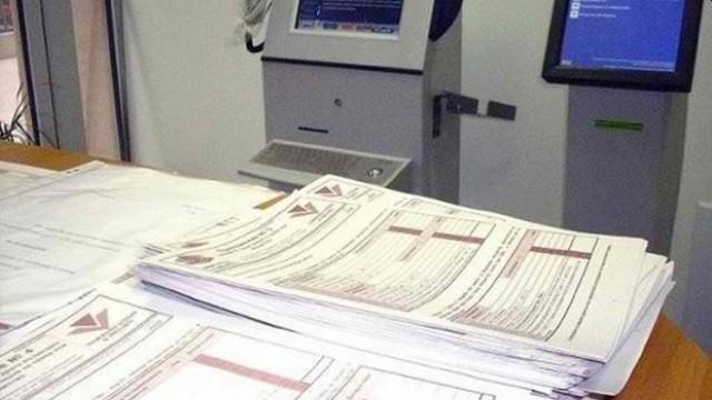 Плевен: Успешно приключи данъчната кампания
