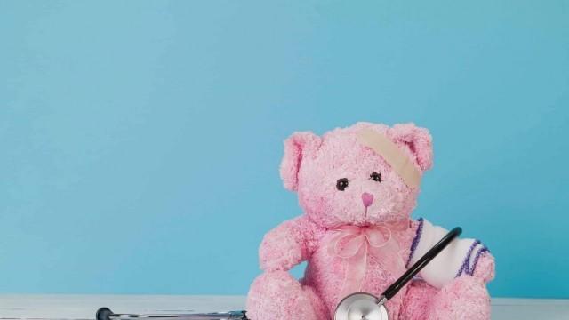 """Плевен: Здравен център подарява на децата """"Седмица на отворените врати"""""""