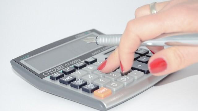 Данъчни облекчения за работници и сужители, декларациите се подават до края на декември