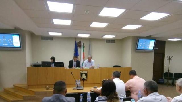 Нова инвестиция в областта на медицината ще бъде направена в Плевен