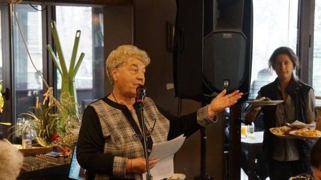 Международният ден за подкрепа на хората с увредено здраве събра членовете на съюзните организации в община Левски
