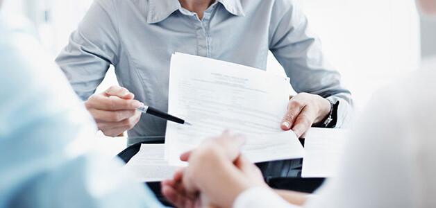 Как да увеличите шансовете си за получаване на одобрение при кандидатстване за заем?