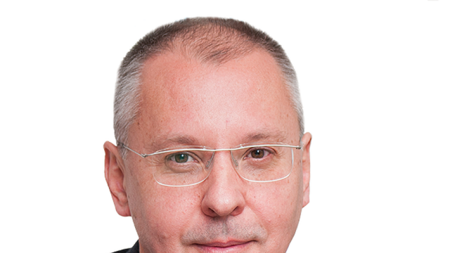 Сергей Станишев: Смущаващо е, че БСП се държи като извънпарламентарна сила