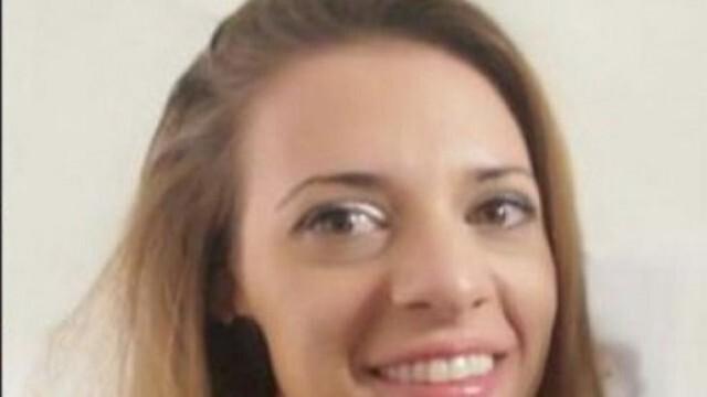 Девети ден без следа от 33-годишната Евгения