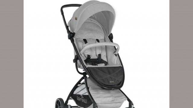 Каква марка бебешка количка да изберем - съвети от Baby.bg