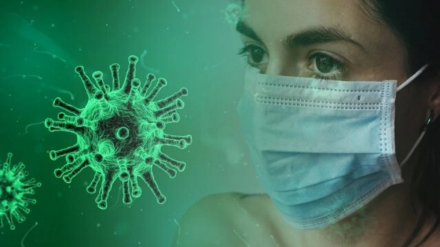 Само 2 свободни интензивни легла за лечение на коронавирус в Русенско, 9 са починали