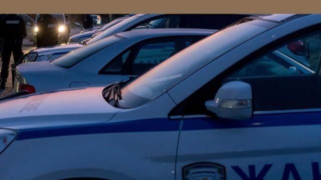 Бързо производство за нарушена карантина в Николаево