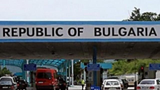 Отпада забраната за  граждани на ЕС и Шенген да влизат в България, вижте за кого важи карантината