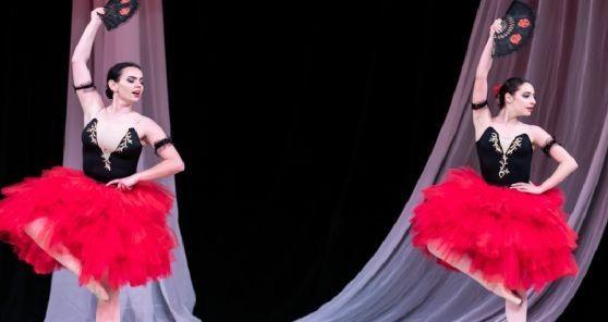 Внасяме учители, балерини, циркови артисти, спортисти