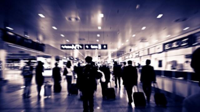 Вижте как да търсите правата си при отменено пътуване