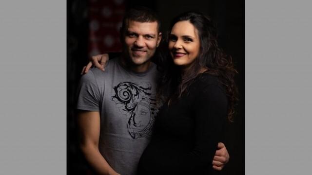 Тервел Пулев стана татко на момче за трети път