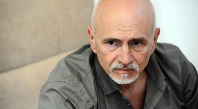 Кирил Петков: Собственикът на ЕКОНТ Николай Събев ще бъде наш кандидат за депутат от Русе (ВИДЕО)