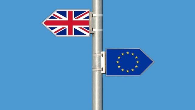 След Брекзит Великобритания се отказва от правилата на ЕС