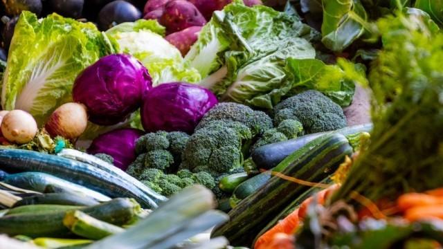 Експерти: Хранителните стоки ще поевтинеят,   онлайн продажбите ще скочат