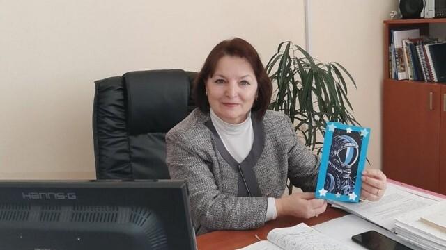 Нина Димитрова, директор на Механото: 100-годишният юбилей е време за равносметка