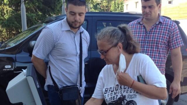 Демонстрационното машинно гласуване в Русенско продължава