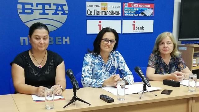 Фестивал на пълнената чушка ще бъде гвоздеят на Панаирните дни в град Левски