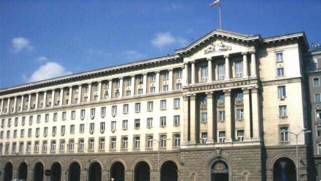 Държавата ще гарантира кредитите на студенти и докторанти с до 40 млн. лева