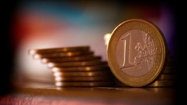 БНБ: Еврото ще допринесе за благосъстоянието ни