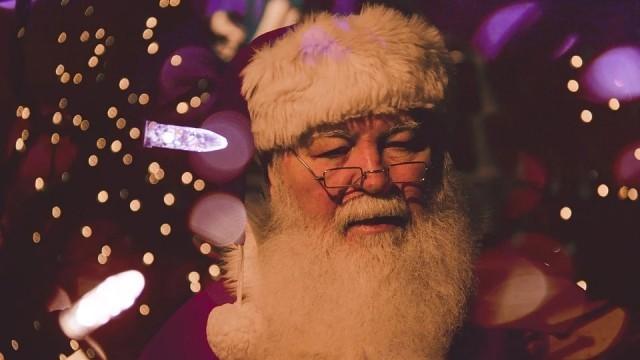 Мили деца, напишете писмо до Дядо Коледа, победителите ще получат награди!