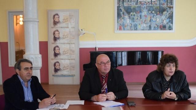 Детските градини в Русе са готови да заработят на 1 юни