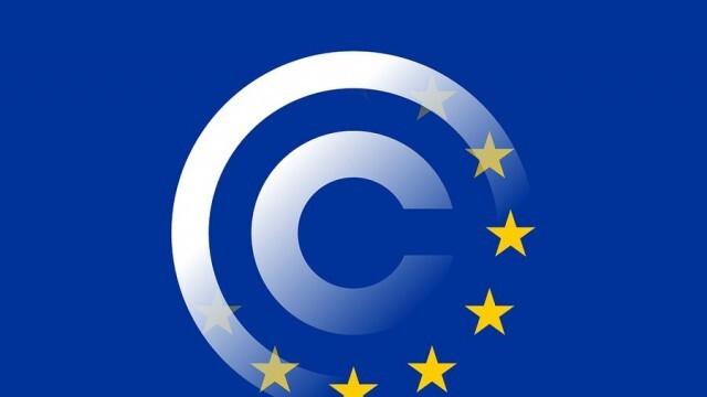 Въвеждат нови регламенти за авторското право в страните от ЕС
