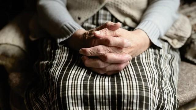 Втори случай на нападната и обрана баба в Русе само за три дни