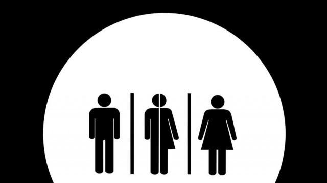 Появиха се първите унисекс тоалетни